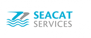 Seacat Services Ltd.png