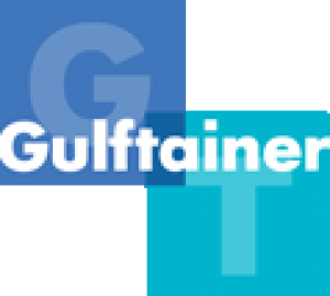 Gulftainer Co Ltd.png