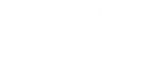 Hamilton Port Authority.png