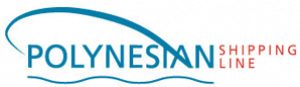 Polynesia Shipping Services Inc.png