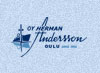 Herman Andersson OY.png