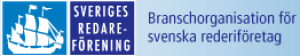 The Swedish Shipowners' Association (Sveriges Redareforening).png