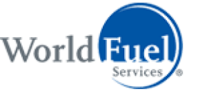 World Fuel Services Europe Ltd.png