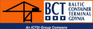 Baltic Container Terminal Ltd (BCT).png