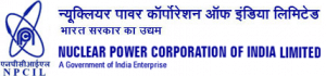 Nuclear Power Corp of India Ltd.png