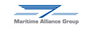 Maritime Alliance Group Inc - NJ.png