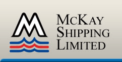 McKay Shipping Ltd.png