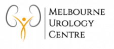 Best Urologists Melbourne   Melbourne Urology Centre   Urological Surgeons.png