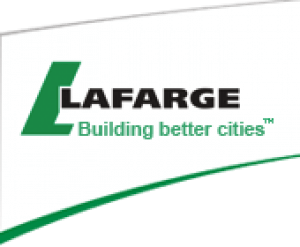 Lafarge Cement.png