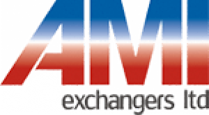 AMI Exchangers Ltd.png