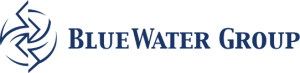 Blue Water Agencies Ltd.png