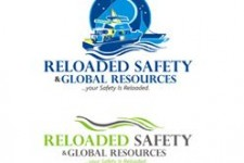 reloaded logo.jpg