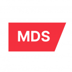 MDS_logo.png