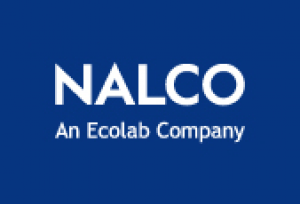 Nalco Pacific Pte Ltd.png
