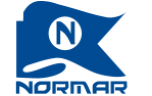 Normar Marine Services SL.png