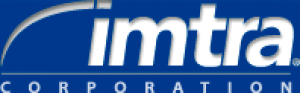 Imtra Corp.png