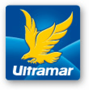 Ultramar Ltd.png
