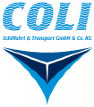 COLI Shipping & Transport NV.png