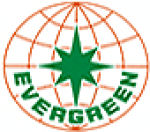 Evergreen America Corp.png