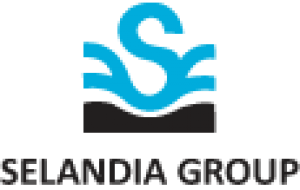 Selandia Ship Management (Singapore) Pte Ltd.png