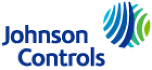 Johnson Controls Systems & Service BV.png