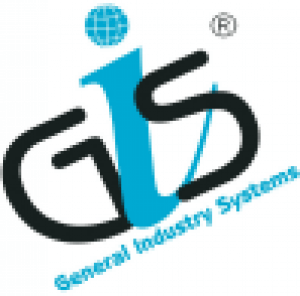 General Industry Systems AS.png