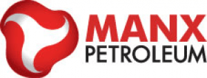 Manx Petroleums Ltd.png