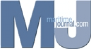 Maritime Journal Ltd.png