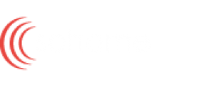 SOhome AS.png