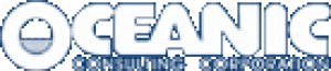 Oceanic Consulting Corp.png
