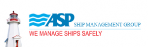 ASP Ship Management Scandinavia AB.png