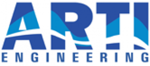 ARTI Engineering Ltd.png