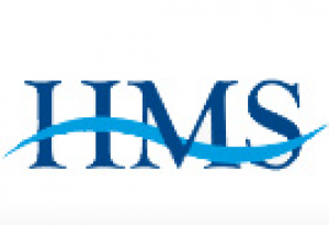 Hanseatic Marine Services GmbH & Co KG (HMS)