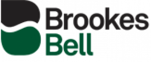 Brookes Bell.png