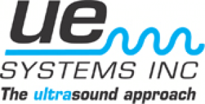 UE Systems Inc.png