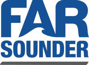 Farsounder Inc.png