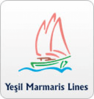 Yesil Marmaris Turizm ve Yat Isletmeciligi AS (Yesil Marmaris Tourism & Yacht Management Inc).png