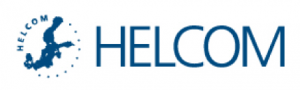 Helsinki Commission, Baltic Marine Environment Protection Commission (HELCOM).png