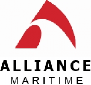 Alliance Maritime.png