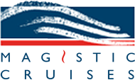 magistic-cruise-logo (2).png