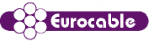 Eurocable Holland BV.png