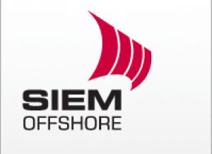 Siem Offshore AS.png