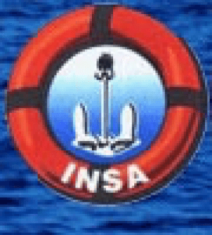 Indian National Shipowners' Association (INSA).png