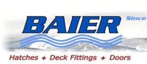 Baier Hatch Co Inc.png