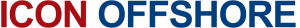 Icon Offshore Group Sdn Bhd.png