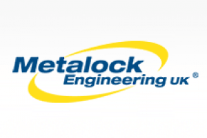 Metalock Engineering UK Ltd.png