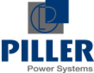 Piller Power Systems GmbH.png