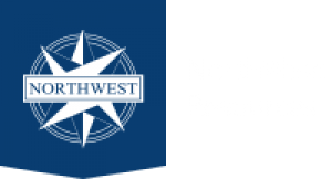 Northwest Resources Pte Ltd.png