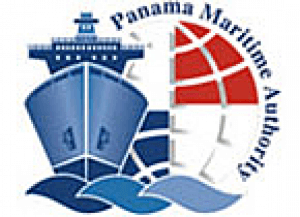 SEGUMAR Directorate of Consular Maritime Affairs.png