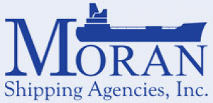 Moran Shipping Agencies Inc.png